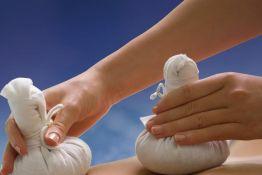 *NEW* Sea Holistic Relaxation & Radiance Massage