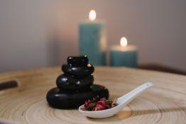 Wellness Massage